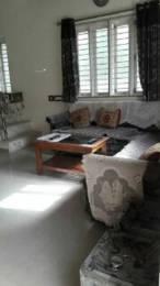 1458 sqft, 4 bhk Apartment in Builder Project Kudasan, Gandhinagar at Rs. 1.2500 Cr