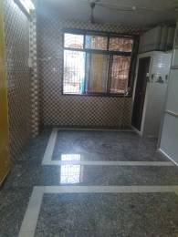 250 sqft, 1 bhk Apartment in Builder Project Fort, Mumbai at Rs. 25000