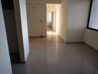 1075 sqft, 3 bhk Apartment in Provident Welworth City Doddaballapur, Bangalore at Rs. 33.0000 Lacs