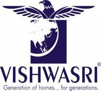 Vishwasri Property India Pvt Ltd