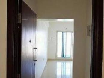 600 sqft, 1 bhk Apartment in Kartik Residency Badlapur East, Mumbai at Rs. 13000