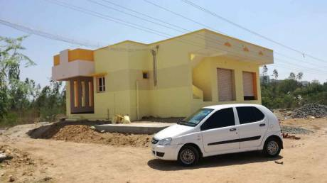 1880 sqft, 3 bhk IndependentHouse in Builder Project Suriyur, Trichy at Rs. 20000