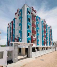 1250 sqft, 2 bhk Apartment in Builder Project Bypass Road, Madurai at Rs. 14000