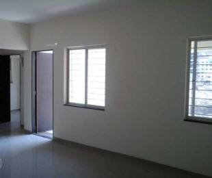 703 sqft, 2 bhk Apartment in Builder Project Bhadreswar, Kolkata at Rs. 16.1600 Lacs