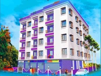 991 sqft, 3 bhk Apartment in Builder Project Bhadreswar, Kolkata at Rs. 21.7800 Lacs