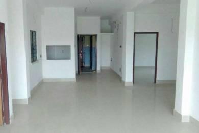 862 sqft, 2 bhk Apartment in Builder Project Bhadreswar, Kolkata at Rs. 18.9640 Lacs