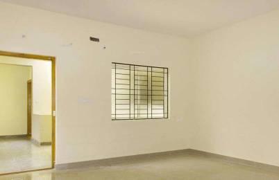 1075 sqft, 3 bhk Apartment in Builder Project Bhadreswar, Kolkata at Rs. 23.6500 Lacs