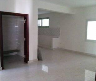 833 sqft, 2 bhk Apartment in Builder Project Bhadreswar, Kolkata at Rs. 18.3260 Lacs