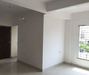 763 sqft, 2 bhk Apartment in Builder Project Bhadreswar, Kolkata at Rs. 16.7860 Lacs