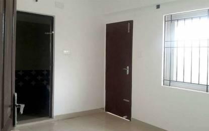 698 sqft, 2 bhk Apartment in Builder Project Mankundu Station Road, Kolkata at Rs. 15.3500 Lacs