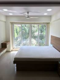 1000 sqft, 2 bhk Apartment in Builder Project Bandra, Mumbai at Rs. 95000
