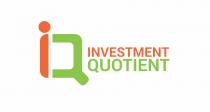 INVESTMENT QUOTIENT