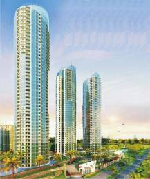 2215 sqft, 3 bhk Apartment in Supertech ORB Sector 74, Noida at Rs. 1.4000 Cr