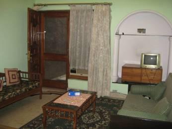 850 sqft, 2 bhk Apartment in Builder Project Vasant Kunj, Delhi at Rs. 1.4500 Cr