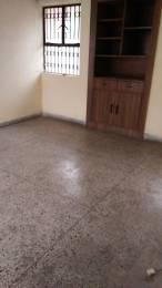 785 sqft, 2 bhk Apartment in Builder Project Vasant Kunj, Delhi at Rs. 1.6200 Cr