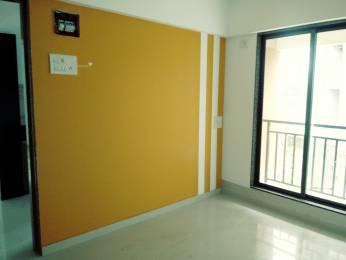 1320 sqft, 3 bhk Apartment in Manav Wisteria Vasai, Mumbai at Rs. 85.0000 Lacs