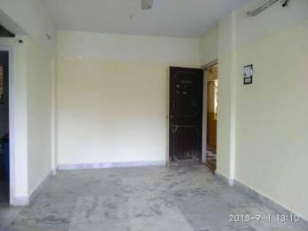 575 sqft, 1 bhk Apartment in Builder Vasant Nagari sector 2 Vasai east, Mumbai at Rs. 34.0000 Lacs