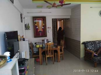 920 sqft, 2 bhk Apartment in Rajhans Seasons Vasai, Mumbai at Rs. 58.0000 Lacs
