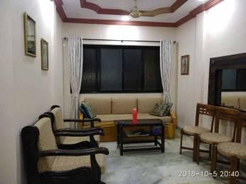 800 sqft, 2 bhk Apartment in Evershine Complex Vasai, Mumbai at Rs. 52.0000 Lacs