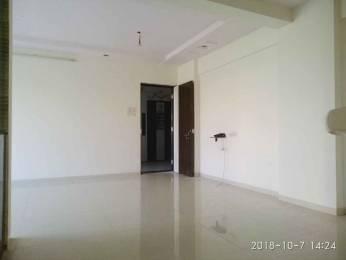 965 sqft, 2 bhk Apartment in Builder Yashwant emerald tower Vasai east, Mumbai at Rs. 10000