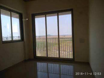 950 sqft, 2 bhk Apartment in Builder Vrindavan hightVasai East Vasai east, Mumbai at Rs. 10000