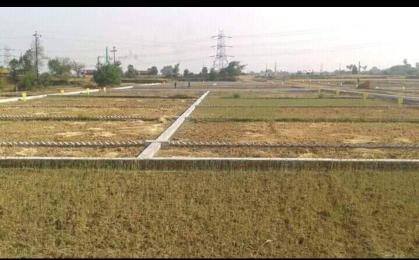 1000 sqft, Plot in Builder Project Raja Talab, Varanasi at Rs. 11.0000 Lacs