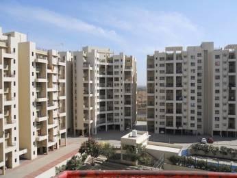 1453 sqft, 3 bhk Apartment in Expat Genesis Alandi, Pune at Rs. 92.5000 Lacs