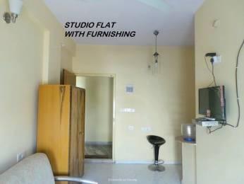 600 sqft, 1 bhk Apartment in Builder holiday apartment Bellandur, Bangalore at Rs. 15000