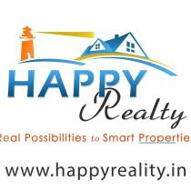 happyrealty