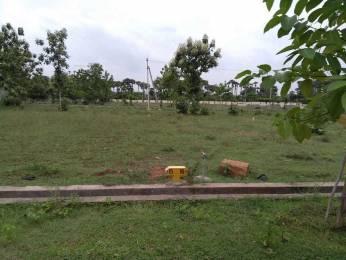 1800 sqft, Plot in Builder mahendra tanaya Modavalasa, Visakhapatnam at Rs. 17.0000 Lacs