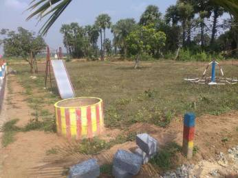 1800 sqft, Plot in Builder Project Kothavalasa, Visakhapatnam at Rs. 8.0000 Lacs