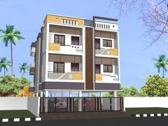 1840 sqft, 3 bhk BuilderFloor in RR Constructions Faridabad Homes Green Field, Faridabad at Rs. 65.5000 Lacs