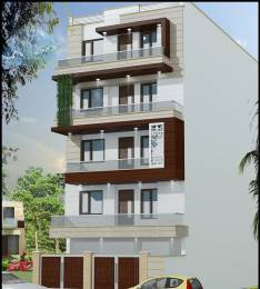 2025 sqft, 4 bhk BuilderFloor in Builder Project GREENFIELD COLONY, Faridabad at Rs. 70.0000 Lacs