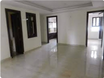 3134 sqft, 4 bhk BuilderFloor in RR Constructions Faridabad Homes Green Field, Faridabad at Rs. 99.9000 Lacs