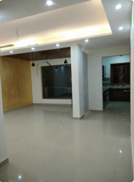 1700 sqft, 4 bhk BuilderFloor in RR Constructions Faridabad Homes Green Field, Faridabad at Rs. 62.5100 Lacs