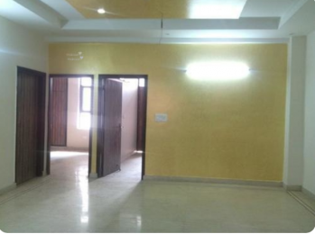 1998 sqft, 3 bhk BuilderFloor in RR Constructions Faridabad Homes Green Field, Faridabad at Rs. 76.0000 Lacs