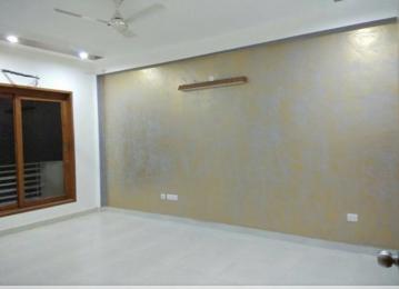 2487 sqft, 4 bhk BuilderFloor in RR Constructions Faridabad Homes Green Field, Faridabad at Rs. 86.0000 Lacs