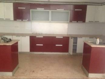 1800 sqft, 3 bhk Villa in Builder RWA sector 19 Sector 19, Noida at Rs. 20000