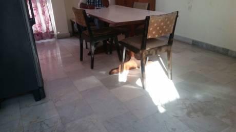 1600 sqft, 3 bhk Apartment in Builder Arun vihar sector 37 Sector 37, Noida at Rs. 90.0000 Lacs