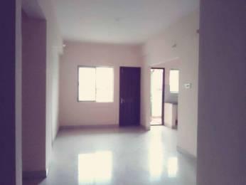 1100 sqft, 2 bhk Apartment in Builder Gp apartments Manyata Tech Park Nagawara, Bangalore at Rs. 38.5000 Lacs