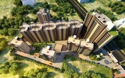 1850 sqft, 3 bhk Apartment in Sandwoods Sandwoods Opulencia Sector 110 Mohali, Mohali at Rs. 62.9000 Lacs