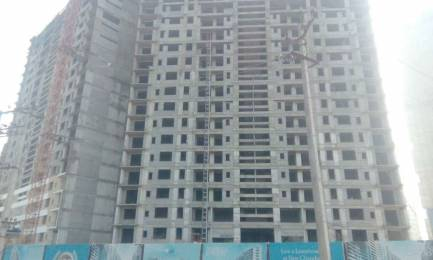 1580 sqft, 3 bhk Apartment in Builder The Lake New Chandigarh Mullanpur, Chandigarh at Rs. 66.2020 Lacs