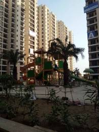 1575 sqft, 3 bhk Apartment in Omaxe Residency II Gomti Nagar Extension, Lucknow at Rs. 51.9750 Lacs