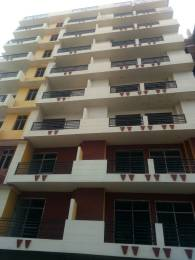 1040 sqft, 2 bhk Apartment in Shree Om Balaji Tower LDA Colony, Lucknow at Rs. 32.5000 Lacs