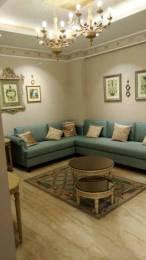 1629 sqft, 3 bhk Apartment in Azeagaia Botanica Vrindavan Yojna, Lucknow at Rs. 75.0000 Lacs