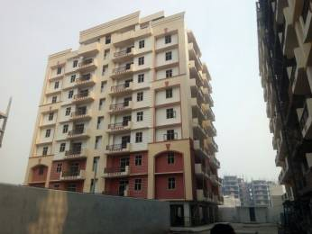 1280 sqft, 2 bhk Apartment in Builder Shree balaji tower BBD Lucknow Faizabad Road, Lucknow at Rs. 34.7300 Lacs