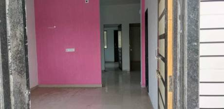 480 sqft, 2 bhk IndependentHouse in Builder Akash darshan Pandesara, Surat at Rs. 23.5100 Lacs