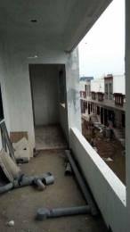 577 sqft, 1 bhk Apartment in Builder Vrindavan Surat Kadodara Highway, Surat at Rs. 7.5100 Lacs