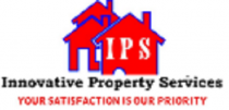 INNOVATIVE PROPERTY SERVICES