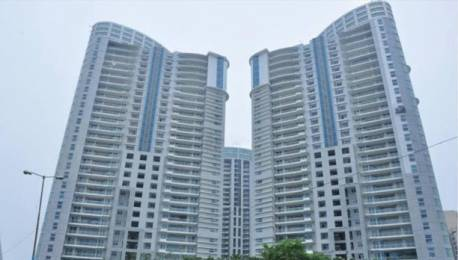 4272 sqft, 4 bhk Apartment in DLF The Belaire Sector 54, Gurgaon at Rs. 1.2500 Lacs